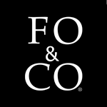 FO & CO