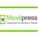 MOVILPRESS