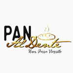 PAN ALDENTE