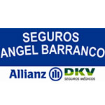 Angel Barranco, ALLIANZ