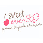 Sweet Events
