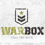 WARBOX FULL TRAINING