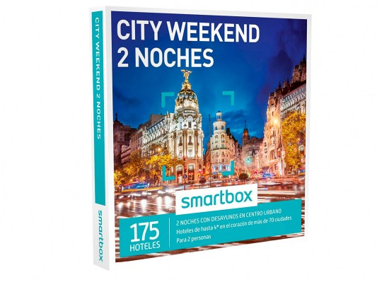 001-city-weekend-2-noches