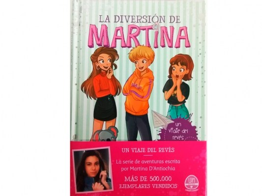 libro-diversion-martina